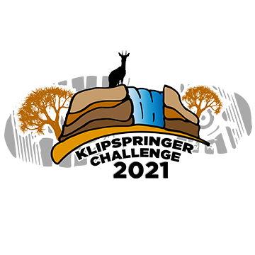 Klipspringerchallenge 2021