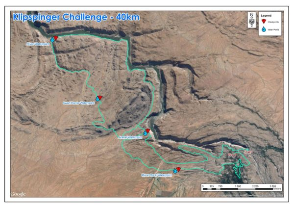 map-augrabies-challenge-40km