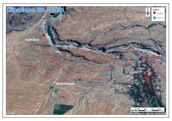 map-augrabies-lite-21km