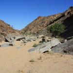 trails-4