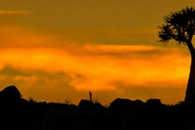 tv-augrabies-sunset